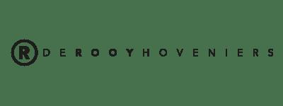 De Rooy Hoveniers