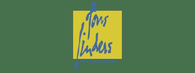 Fons Linders