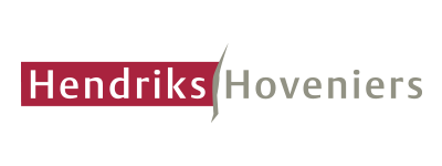 Hendriks Hoveniers